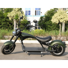 1500w 2000w off road lithium battery disc brake long range 60v electric e scooter elettr fast motorcycle electric mope scooter