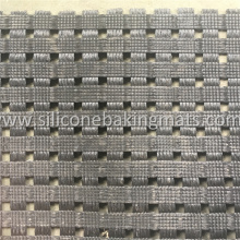 Soil+Reinforcement+Polyester+Geogrid