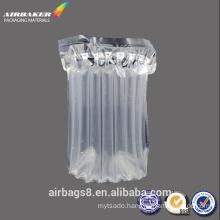 Camera air cushion bag camera Inflatable Air Column Bag