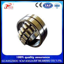 Railway Vehicle Axle Bearing 22238 Spherical Roller Bearing 190X340X92mm