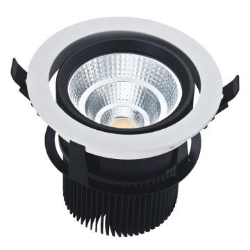 LED Plafonnier LED Plafonnier
