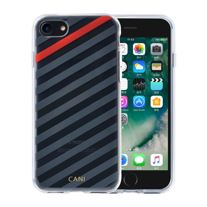 Full Protection Iphone6 Case