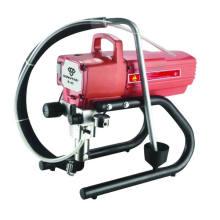 Pulverizador de pintura sin aire Rongpeng R450