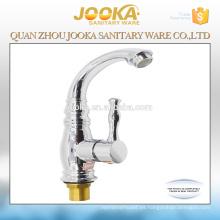 Nuevo diseño grifo mezclador de calentador de agua hirvienda de una sola mano
