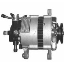KIA TRUCKS ALTERNATOR 4Z300-OK629-18-300 D OK65E-18-300B OK621-18-300 37300,