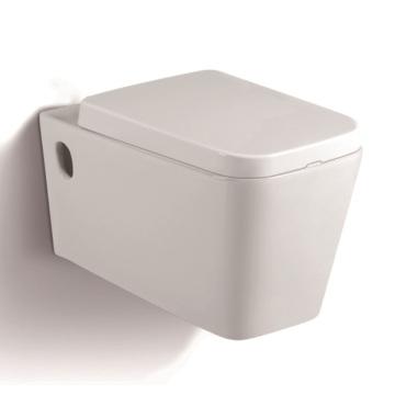 2608e WC de cerámica de pared