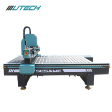 carving machine wood cnc machine till salu