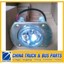 Partes del autobús de China del haz bajo 37vc1-11140-AMP para las piezas de cuerpo de Higer
