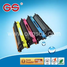 Sell empty toner cartridges TN 110/130/150/170/190 toner for Brother