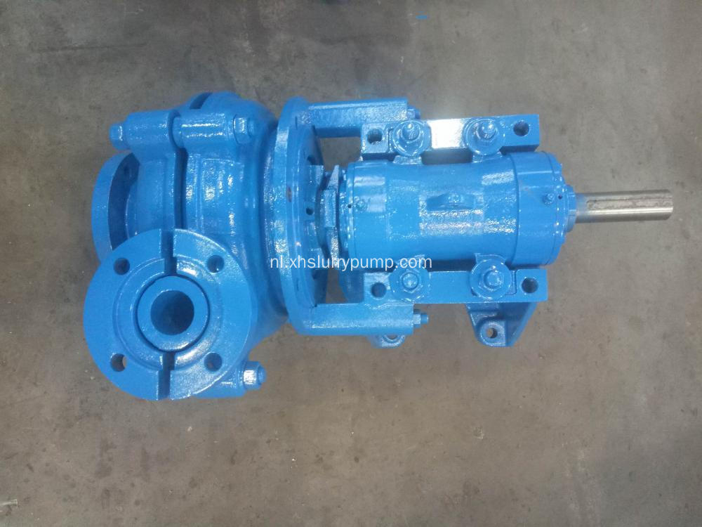 50B-L Light Slurry Pump