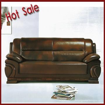 High quality cheap office sofa set