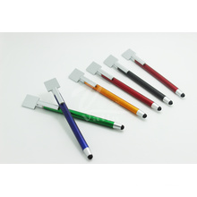 Mini Touch Pen Plastic Material for iPhone