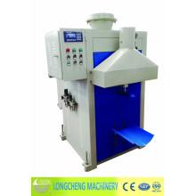 Ventilsack-Verpackungsmaschine für Mörtel