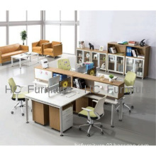 workstation-office table / Desk ,office partition/screen ,Office Furni