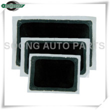 Euro Style Radial Patches Tyre Repair Cold Rubber Patch