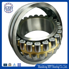 China Manufacture Supply High Precision Spherical Roller Bearing 22205