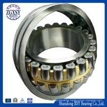 Thrust Spherical Roller Bearing 29230