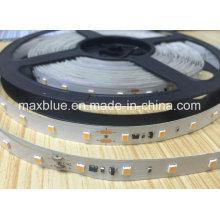DC24V 300X2835SMD Tira de LED de corrente constante