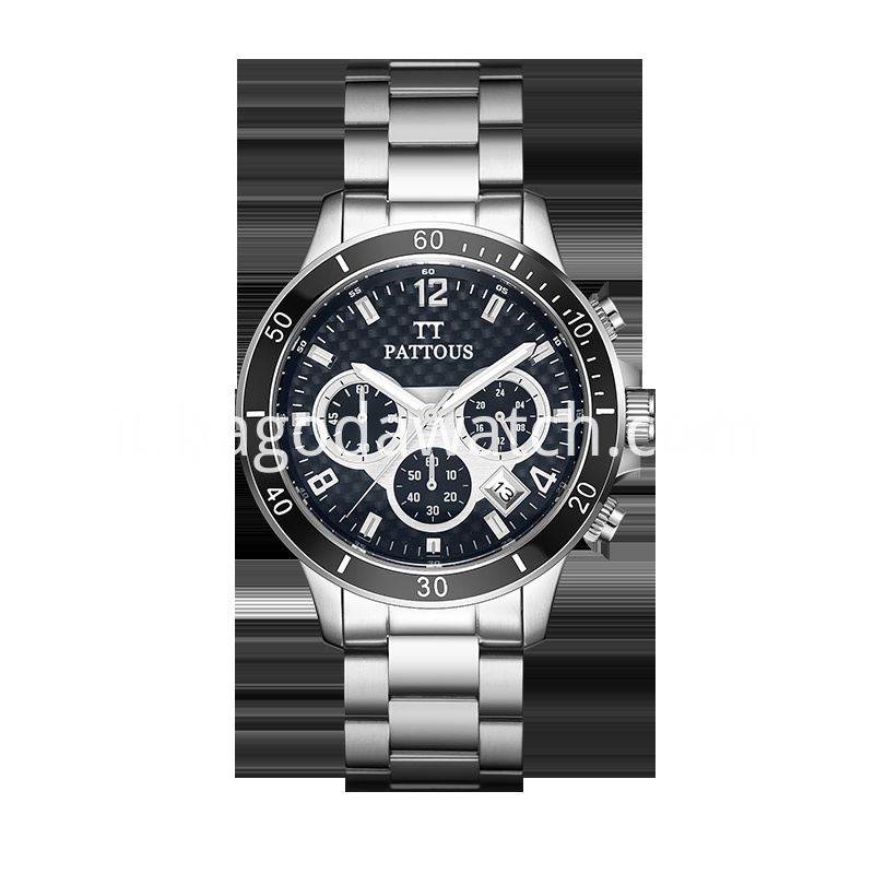 Luxury Watches For Men