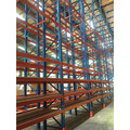Customized Heavy Duty Pallet Rack for Warehouse