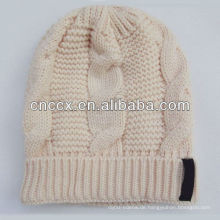 13ST1101 Mode coole Winterhüte für Männer