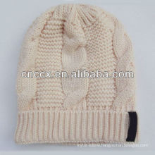 13ST1101 fashion cool winter hats for men