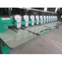 Venssoon Brand 910 Model Flat Machine