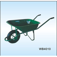 Good Quality Wheel Barrow 4010