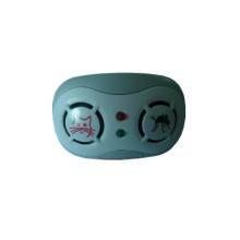 Фабричная поставка ультразвуковая мышь и противомоскитная сетка