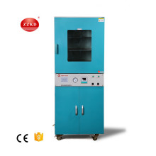 Laboratory Digital Display Vacuum Drying Equipment