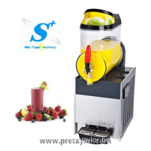 High quality 10liters slush ice machine