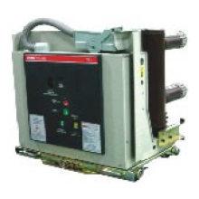 Disjoncteur à vide à haute tension Vs1 à l'intérieur de l'air