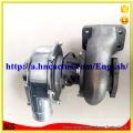 Rhb6 8944183200 Nb190027 894418-3200 Turbo Turbocompresor para Hitachi Ex120-1 Ex150-1 Jcb Js110 Js130 Excavadora Offway 4bd1 4bd1-T