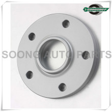 Geschmiedeter Auto-Aluminium Billet Wheel Adapter