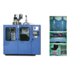 Máquina automática de moldeo por soplado 8L-20L