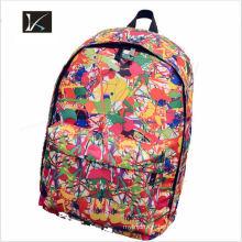 2016 à la mode Hipster école sac à dos sac, pas cher mignon sacs à dos de voyage pour College Girls Chine Alibaba fournisseur / école sac