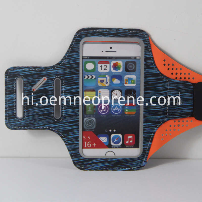 armband for iPhone 8 plus