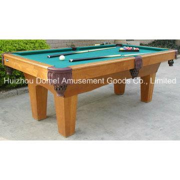Бытовой бильярдный стол 7 футов (DBT7D55)