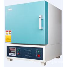 Chamber Electric Furnace (SX2-2.5/4/8/10/12-10G)