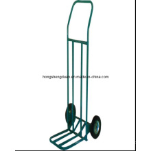 Hand Trolley (HT1411)