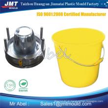 molde de balde personalizado