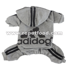 pet accessories apparel warm puppy clothes