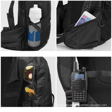 Rockbros Manufacturer High-Quality Outdoor Sports Running, Cycling, Hiking, Camping, Climbing, Daily Training Backpack