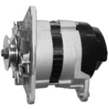Lucas generator fits ,LRA101,LRA104,LRA111  4460,914476008,708F10346AA,82FH10300A,86BB10300DB,23555,23563