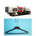 Cheap High Speed Plastic Injection Molding Machine 220ton for Pet/PP/PVC/PMMA Plastic with Servo Motor Saving Energy and with CE$ISO900&SGS Certificate