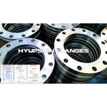 SANS1123 SABS1123 Flange 1000/3 Table Mild Steel NB