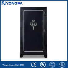UL rated fireproof gun safe