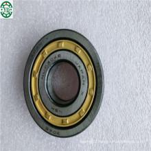 NSK SKF Cylindrical Roller Bearing Nncf4914CV