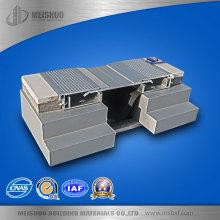 Алюминиевые замки для металлических расширительных сумок