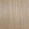 Piel de melamina interior de madera maciza usada.